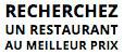 Choisissez un restaurant