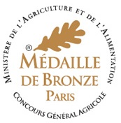 bronze-salon-international-de-paris-2015