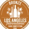 medaille-de-bronze-au-los-angeles-international-wine-competition-2018