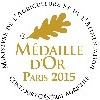 medaille-d-or-au-concours-general-agricole-2015