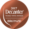 medaille-de-bronze-decanter-2017-2017