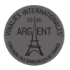 vinalies-internationales-2016