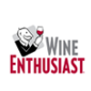 wine-enthusiast-90-100-2015