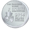 san-francisco-world-spirits-competition-2014-usa-medaille-d-argent-2014