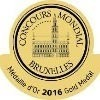 bruxelles-concours-mondial-medaille-d-or-2016