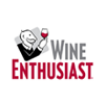 wine-enthusiast-90-100-2018