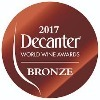 medaille-de-bronze-decanter-world-wine-awards-2017