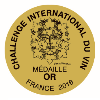 challenge-international-des-vins-2016