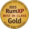 international-rum-competition-madrid-medaille-d-or-2015