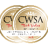 china-wine-and-spirits-awards-double-medaille-d-or-2015