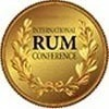 international-rum-competition-madrid-double-medaille-d-or-2015
