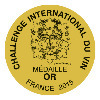 challenge-international-des-vins-2015