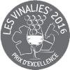 vinalies-nationales-prix-d-excellence-2016