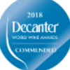 comended-au-decanter-world-wine-awards-2018-2018