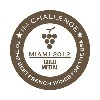 cuvee-brut-tradition-des-champagnes-lecomte-pere-et-fils-medaille-d-or-2012-miami-to-the-best-french-wines-for-the-usa-2012