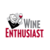 wine-enthusiast-94-100-2018