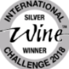 medaille-d-argent-a-l-international-wine-competition-2018-2018