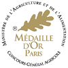 medaille-d-or-au-concours-agricole-2016