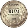 madrid-international-rum-conference-medaille-d-argent-2015