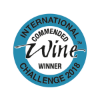 commended-au-concours-international-wine-competition-2018-2018