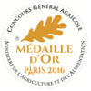medaille-d-or-au-concours-general-agricole-2016