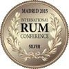 international-rum-competition-madrid-medaille-d-argent-2015