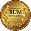 madrid-international-rum-conference-medaille-d-or-2016