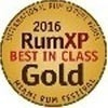 miami-rum-renaissance-festival-medaille-d-or-best-in-class-2016
