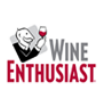 wine-enthusiast-91-100-2018